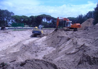 excavation-work
